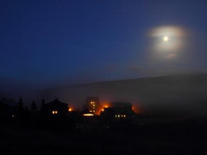 Kouzelná-noční-idylka