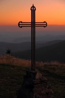 Večerní-modlitba