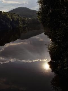 Slunce-nad-Ohří